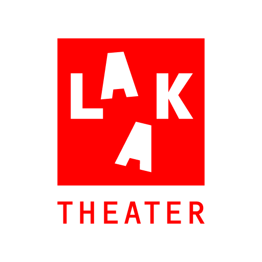 Laak Theater