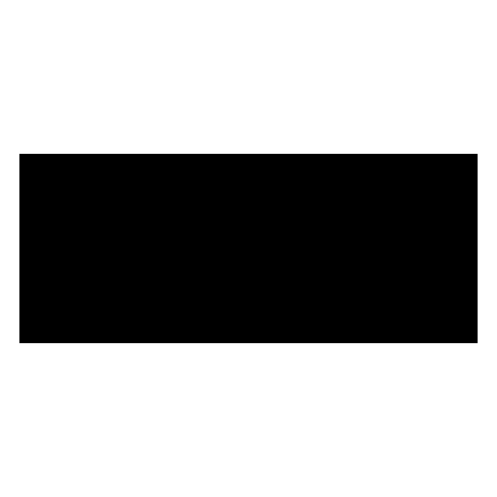 Vestia