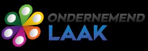 Op Ondernemendlaak.nl kunt u terecht voor alle informatie over Stichting Ondernemend Laak. Daarnaast biedt het u een overzicht van ondernemers op en rondom het welbekende Lorentzplein en Goeverneurplein. Het gevarieerde aanbod aan winkels biedt voor elk wat wils.
