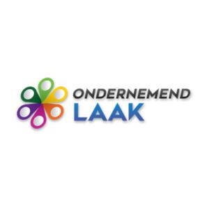 Stichting Ondernemend Laak behartigen de belangen van de ondernemers in het Laakkwartier: Te weten de Jan van der Heijdenstraat, Lorentzplein (en omgeving), Goeverneurlaan en omgeving Goeverneurplein en Hildebrandstraat.