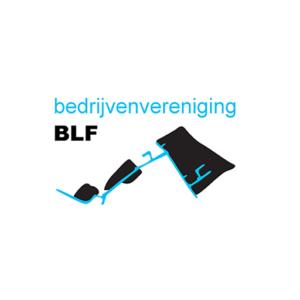 De Haagse bedrijvenvereniging BLF treedt op als belangenbehartiger voor bedrijven, die gevestigd zijn op de bedrijventerreinen Binckhorst, Laakhaven en Fruitweg (inclusief Marktweg).