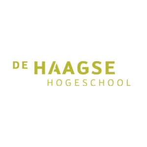 Aan De Haagse Hogeschool studeren bijna 26.000 studenten uit meer dan 140 verschillende landen. Op deze pagina's laten ze onder meer zien wat ze de studenten mee willen geven, hoe de organisatie in elkaar steekt en waar je de vestigingen vindt.